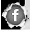 facebook 64x64 bw